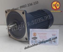 Motor Tunglee 0.75KW PF28-0750-10S3