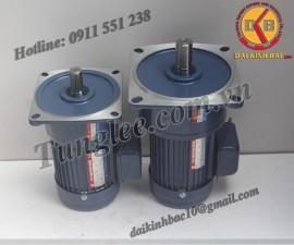 Tunglee  PF22-0400-5S3