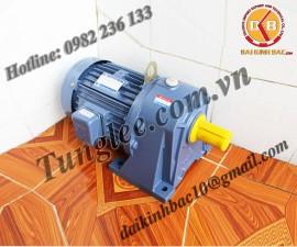 Motor Tunglee 0.1KW PL18-0100-5S3