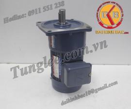 Tunglee  PF18-0100-50S3
