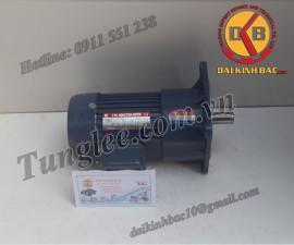 Tunglee PF18-0100-20S3