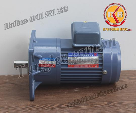 Tunglee  PF18-0200-10S3