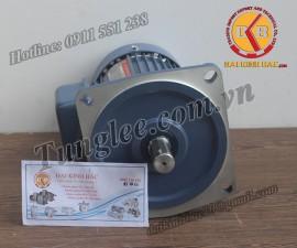 Tunglee  PF18-0200-15S3