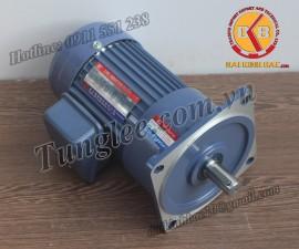 Tunglee  PF18-0200-20S3