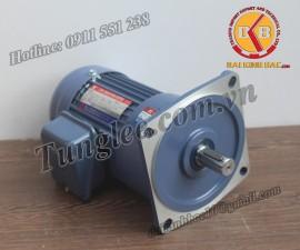 Tunglee  PF18-0200-5S3