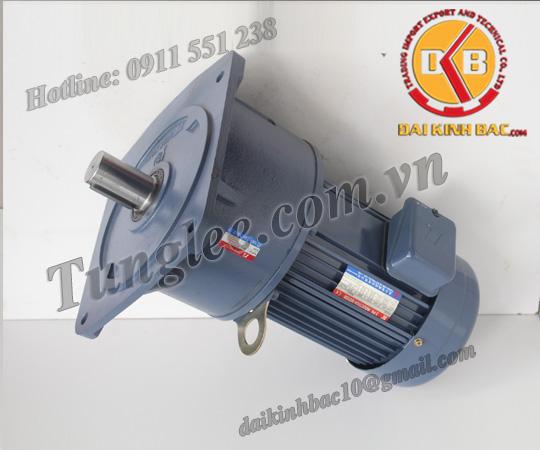 Tunglee  PF22-0200-100S3