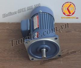 Tunglee  PF22-0200-15S3