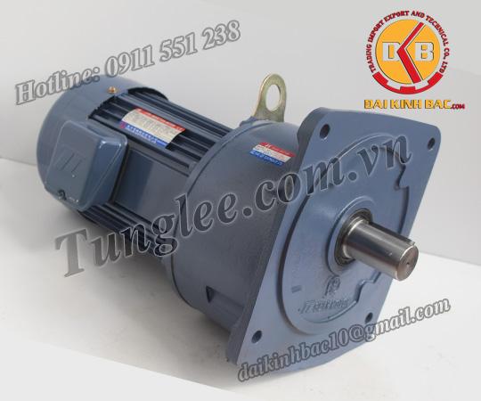 Tunglee  PF22-0200-25S3