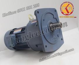 Tunglee  PF22-0200-30S3