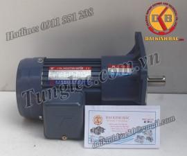 Tunglee  PF22-0200-40S3