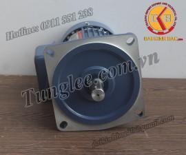 Tunglee  PF22-0200-60S3