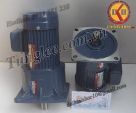 Tunglee  PF22-0400-10S3