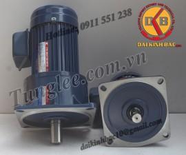 Tunglee  PF22-0400-15S3