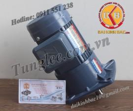 Tunglee  PF22-0400-25S3