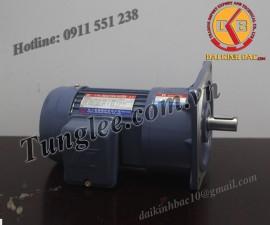 Tunglee  PF28-0200-150S3