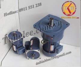 Tunglee  PF28-0200-180S3