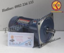 Tunglee PF28-0400-100S3