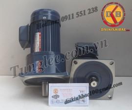 Tunglee  PF28-0400-20S3
