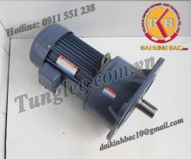 Tunglee  PF28-0400-25S3