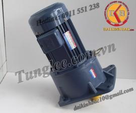 Tunglee  PF28-0400-30S3