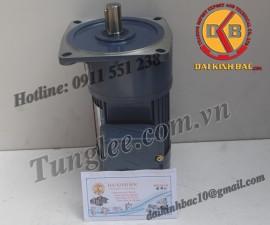 Tunglee  PF28-0400-40S3