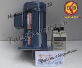 Tunglee  PF28-0400-50S3