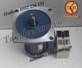 Motor Tunglee 0.75KW PF28-0750-20S3