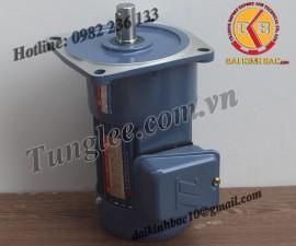 Motor Tunglee 0.4KW PF32-0400-150S3