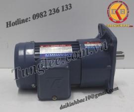 Motor Tunglee 0.4KW PF32-0400-180S3