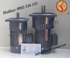 Motor Tunglee 0.4KW PF32-0400-200S3
