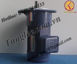 Motor Tunglee 3.7KW PF50-3700-100S3