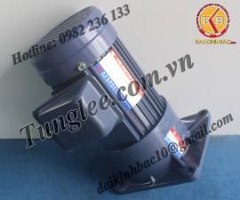 Motor Tunglee 3.7KW PF50-3700-25S3