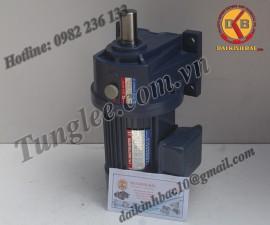 Motor Tunglee 0.4KW PL22-0400-20S3