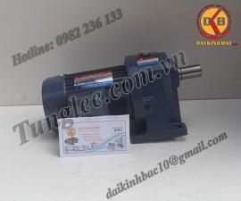 Motor Tunglee 0.4KW PL22-0400-5S3