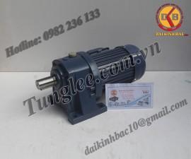 Motor Tunglee 0.2KW PL28-0200-150S3