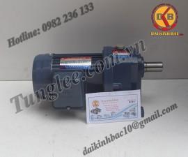Motor Tunglee 0.4KW PL28-0400-15S3