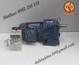Motor Tunglee 0.4KW PL28-0400-20S3
