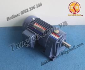 Motor Tunglee 3.7KW PL40-3700-10S3