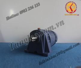 Motor Tunglee 2.2KW PL50-2200-120S3