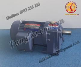 Motor Tunglee 3.7KW PL50-3700-25S3