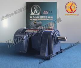 Motor Tunglee 3.7KW PL50-3700-30S3