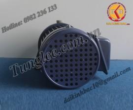 Motor Tunglee 3.7KW PL50-3700-40S3