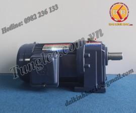 Motor Tunglee 3.7KW PL50-3700-60S3