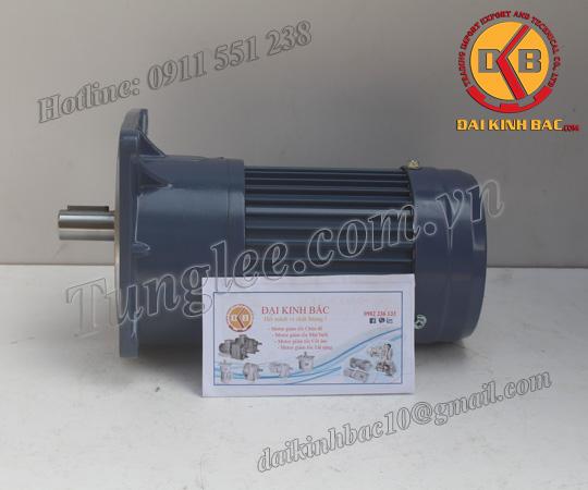Tunglee  PF18-0100-30S3
